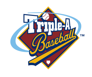 Pacific Coast League logo