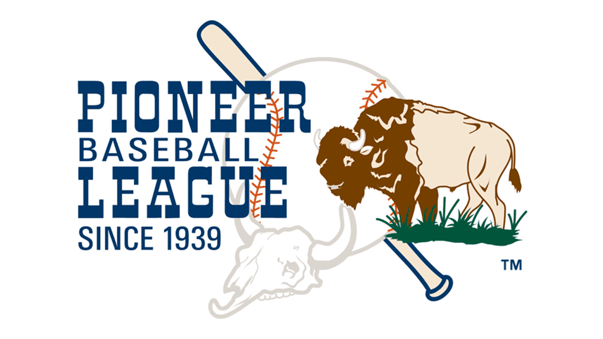 Pioneer League logo and symbol, meaning, history, PNG