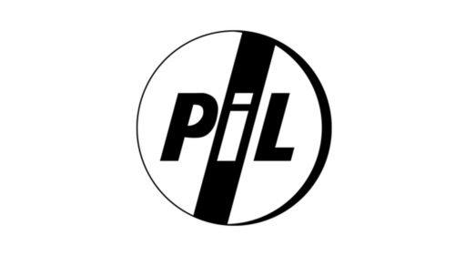 Public Image Ltd logo