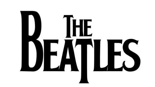 TheBeatles logo