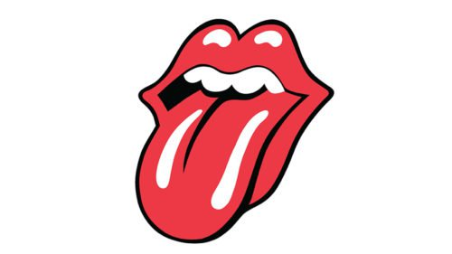 TheRollingStones logo