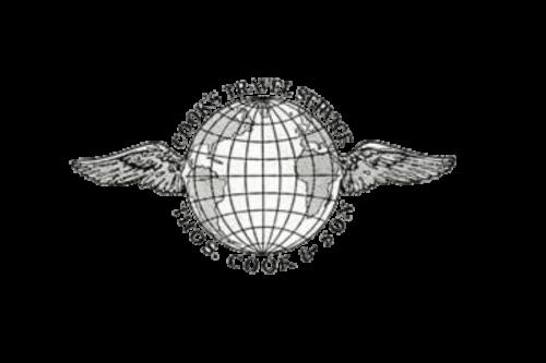 Thomas Cook Logo 1919