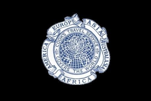 Thomas Cook Logo 1928
