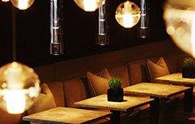 🍣 Top 10 Sushi Restaurant Logos