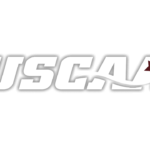 United States Collegiate Athletic Association logo