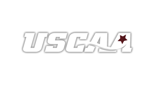 United States Collegiate Athletic Association logo