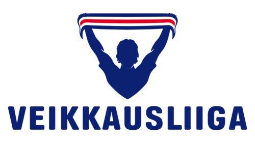 Veikkausliiga logo