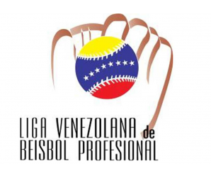 Venezuelan Professional Baseball League logo