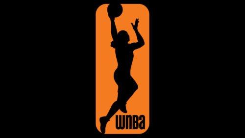 WNBA Symbol