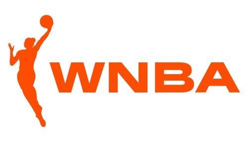 Women's National Basketball Association logo