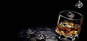 Top 10 most famous brands of alcohol and their logos