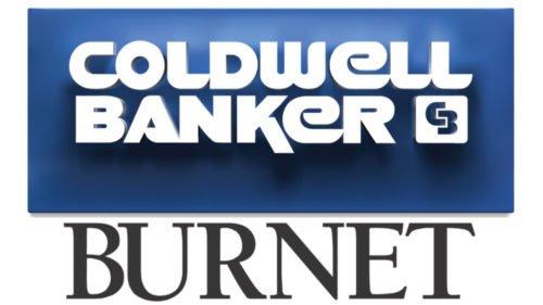 coldwell banker burnet logo