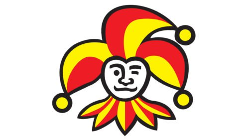 jokerit hockey logo