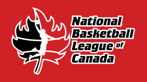 nbl canada basketball