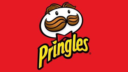 pringles chips logo