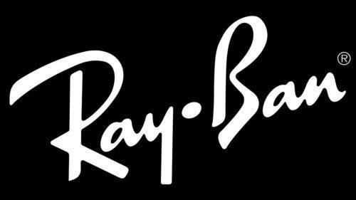 ray ban emblem