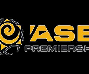 ASB Premiership (New Zealand) logo