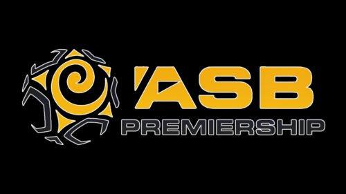 ASB Premiership logo