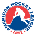 American Hockey League (AHL) logo