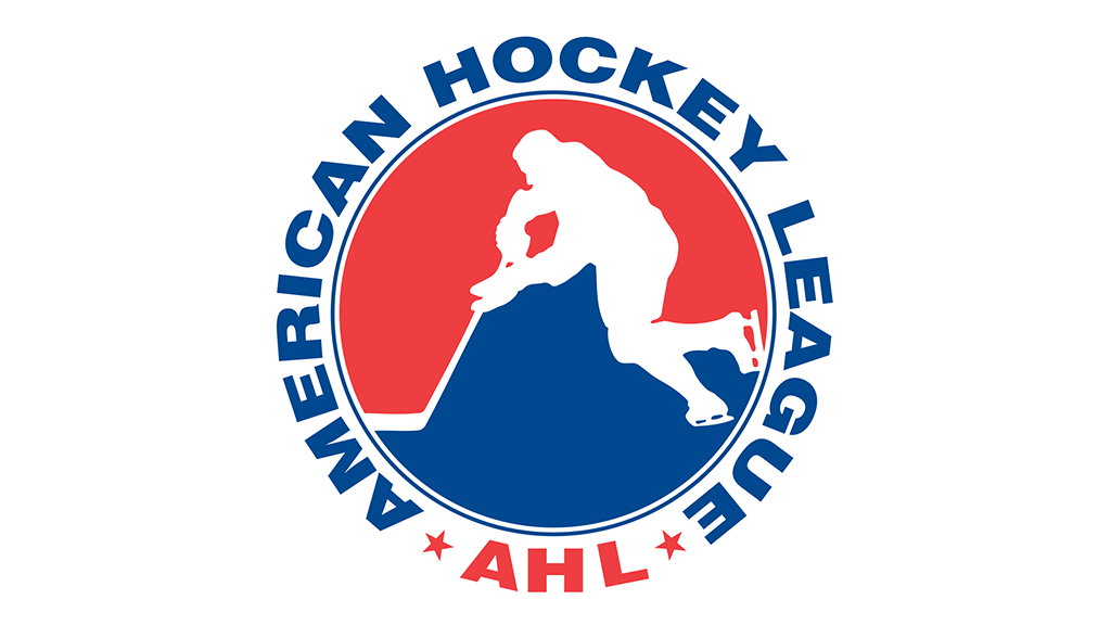 Meaning American Hockey League Ahl Logo And Symbol History And