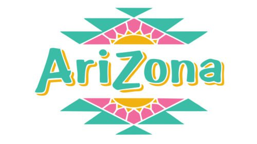 Arizona Rx Energy logo