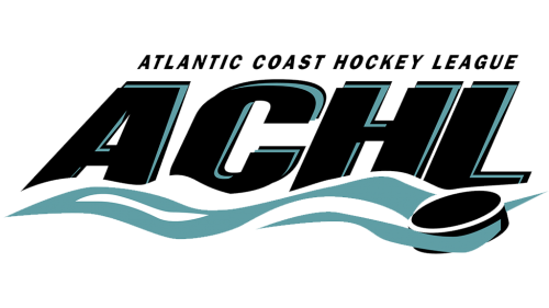 Atlantic Coast Hockey League logo