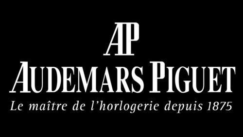Audemars Piguet symbol