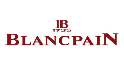 Blancpain