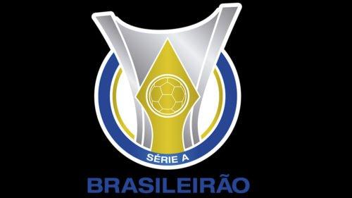 Brasileiro Série A logo