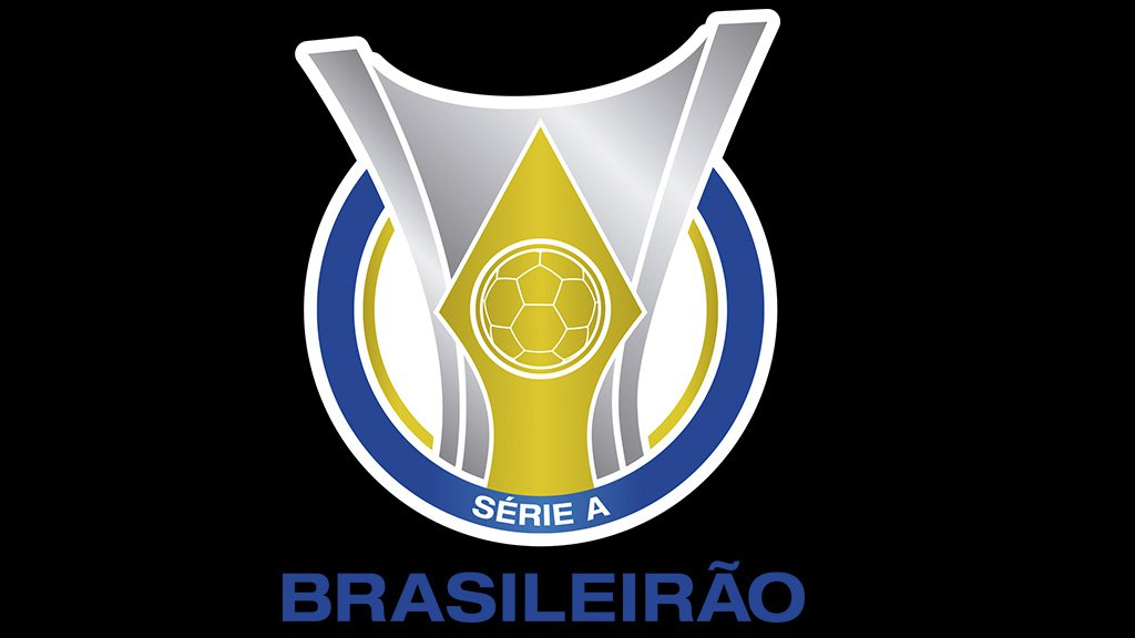 Campeonato Brasileiro Serie A Logo And Symbol Meaning History Png