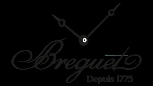 Breguet Logo