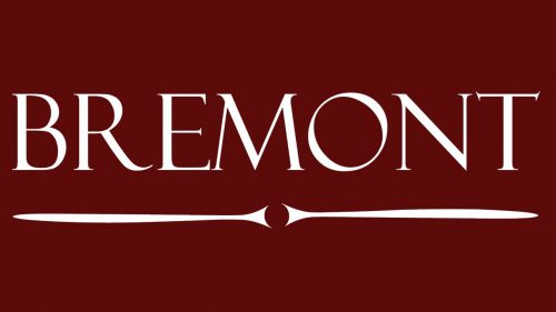 Bremont watch logo