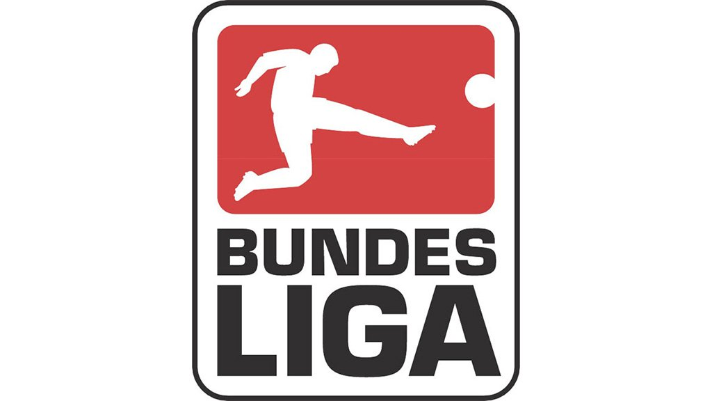 german bundesliga logo and symbol meaning history png german bundesliga logo and symbol