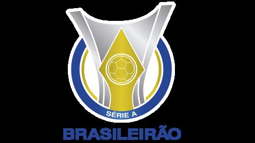 Campeonato Brasileiro Série A logo
