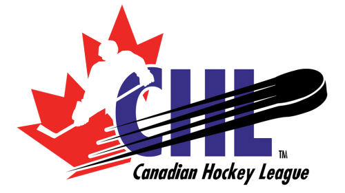 Canadian Hockey League logo