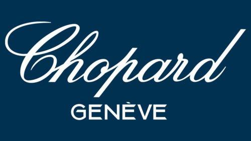 Chopard emblem