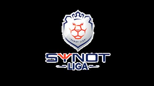 Czech First League logo
