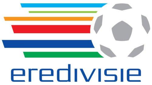 Dutch Eredivise logo