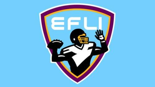 EFLI logo