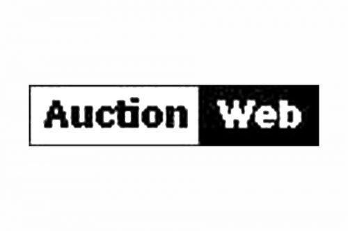 Ebay Logo 1995