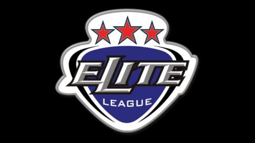 Elite Ice Hockey League (UK) logo