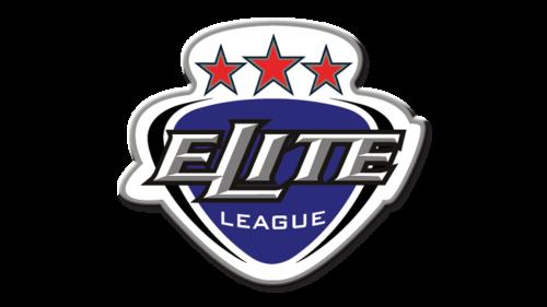 Elite Ice Hockey League (UK) logo