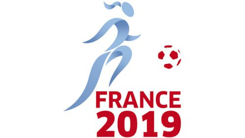 FIFA Women's World Cup logo