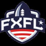 Fall Experimental Football League logo