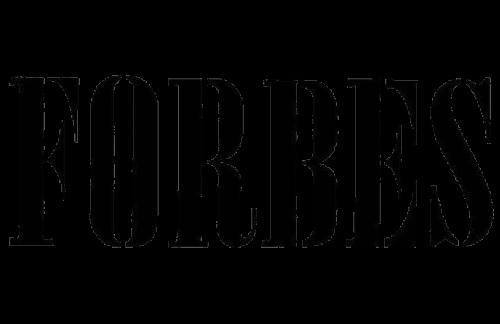 Forbes Logo 1939