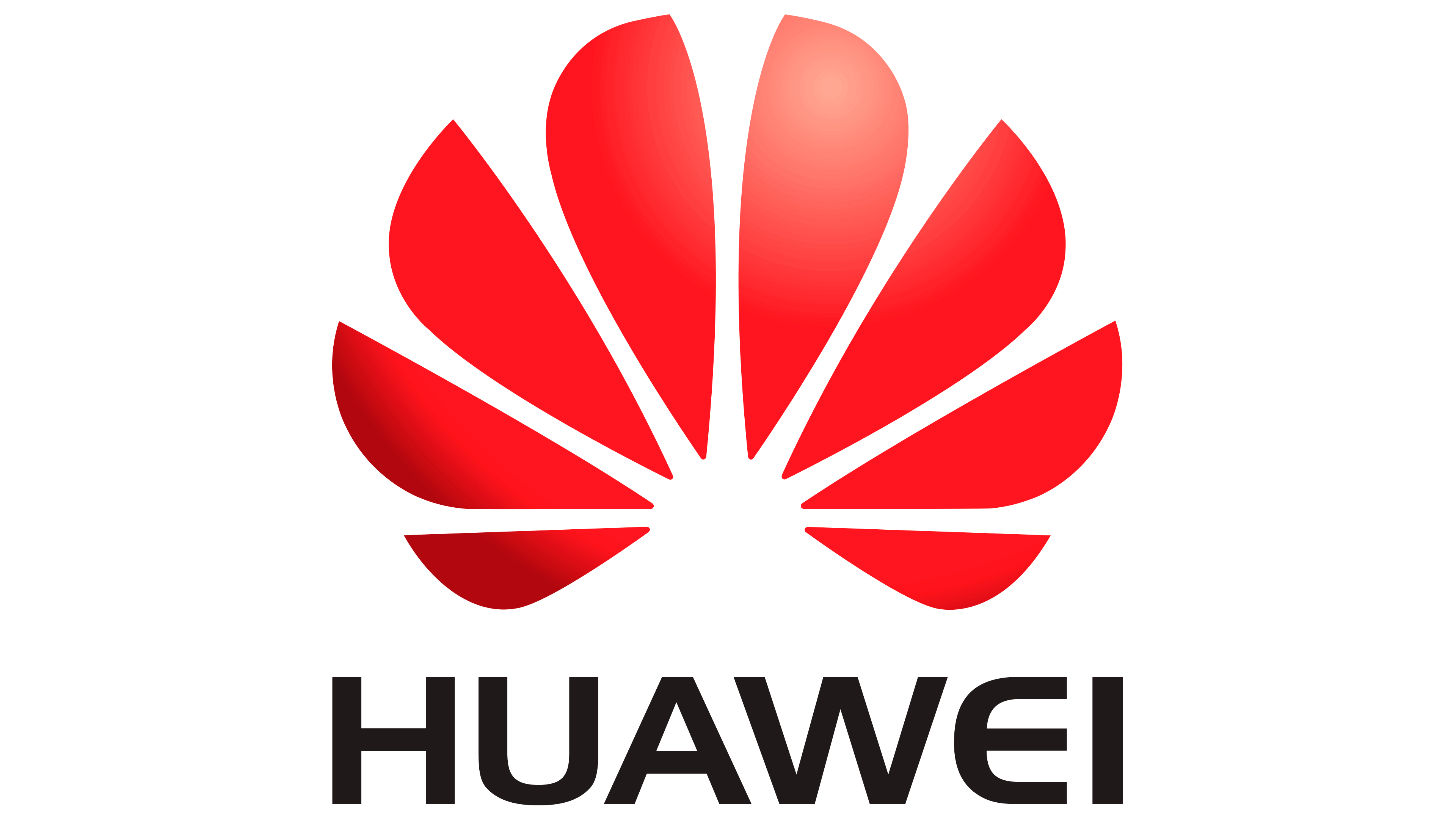 Huawei plans own Console as competition for Sony and Microsoft