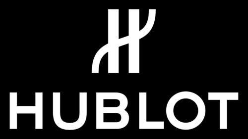 Hublot watches logo