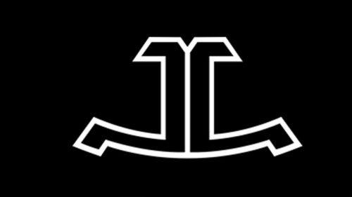Jaeger- leCoultre emblem