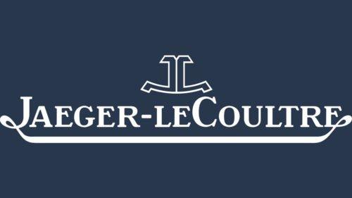 Jaeger- leCoultre symbol