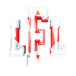 Lingerie Football League Canada (LFL Canada) logo